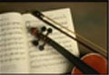 Easy listening - popular pieces of the classical music