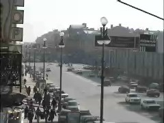 Click to see the Real Video from Nevsky avenue